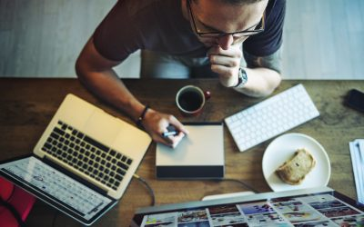 Remote Work: How to stop working all the time